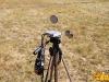 T-RexFPV02-06-2011-1024Pitch00012