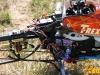 T-RexFPV02-06-2011-1024Pitch00022