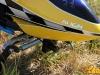 T-RexFPV02-06-2011-1024Pitch00024