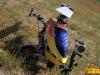 T-RexFPV02-06-2011-1024Pitch00028