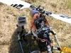 T-RexFPV02-06-2011-1024Pitch00034