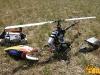 T-RexFPV02-06-2011-1024Pitch00037