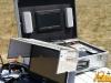 T-RexFPV02-06-2011-1024Pitch00041