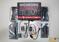 wookong_m_module00004_0